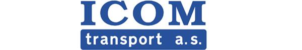 ICOM transport a.s.