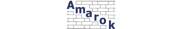 Amarok s.r.o. Třešť