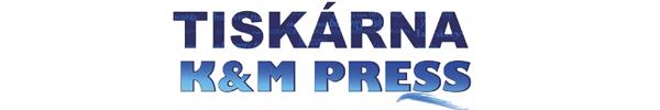 Tiskárna K&M Press