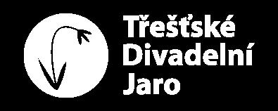 trestskedivadelnijaro.cz