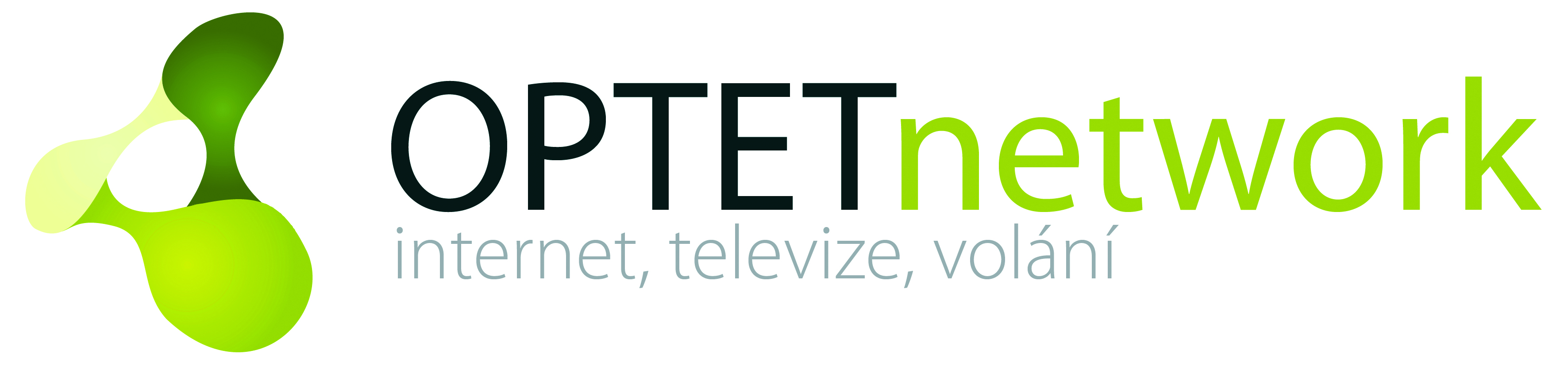 Optet network, s.r.o.
